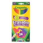 Crayola Deals Under $5 – Crayons, Dry Erase Markers + MORE