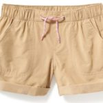 Old Navy – Shorts Starting As Low As $8 *Today ONLY*