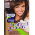 CVS – Clairol Natural Instincts Hair Color 49¢