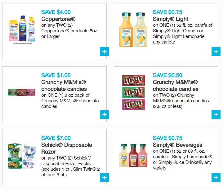 photo regarding Cascade Coupons Printable named Contemporary Printable Coupon codes - Cascade, All, Coppertone, Kelloggs