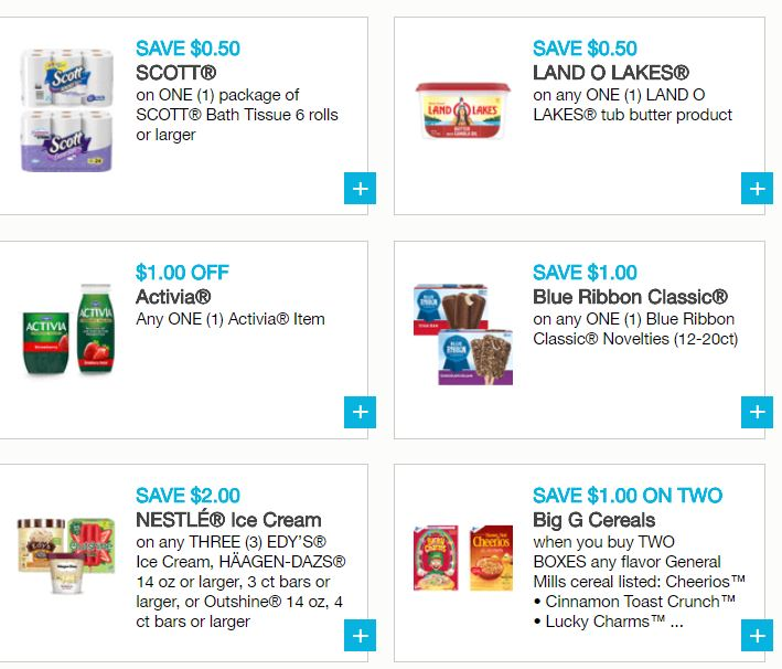 photograph relating to Suave Printable Coupons known as Clean Printable Discount coupons - Gerber, Kelloggs, Scott, Purina