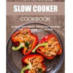 Top 20 FREE eCookbooks Round Up