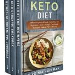 Free eCookbooks – Keto for Beginners – Keto Crockpot – Ketogenic Instant Pot
