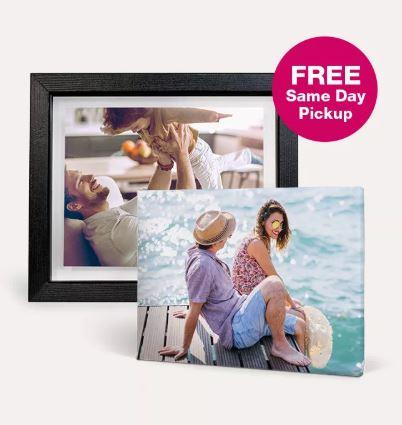 walgreens photo 50 off canvas prints custom floating frames
