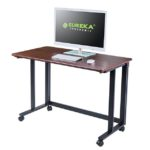 Eureka Ergonomic Office Products As Low As $21.46