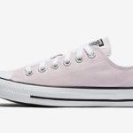 Converse All Star Seasonal Shoes $29.98 (Retail $55)