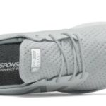 New Balance Women's FuelCore Coast v3 Shoes $31.99 (Retail $64.99)