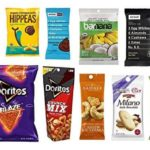 Snack Sample Box $9.99 + FREE $9.99 Amazon Credit With Purchase