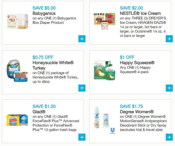 graphic regarding Babyganics Coupon Printable identify Contemporary Printable Discount coupons - Babyganics, Nestle, Artful Even further