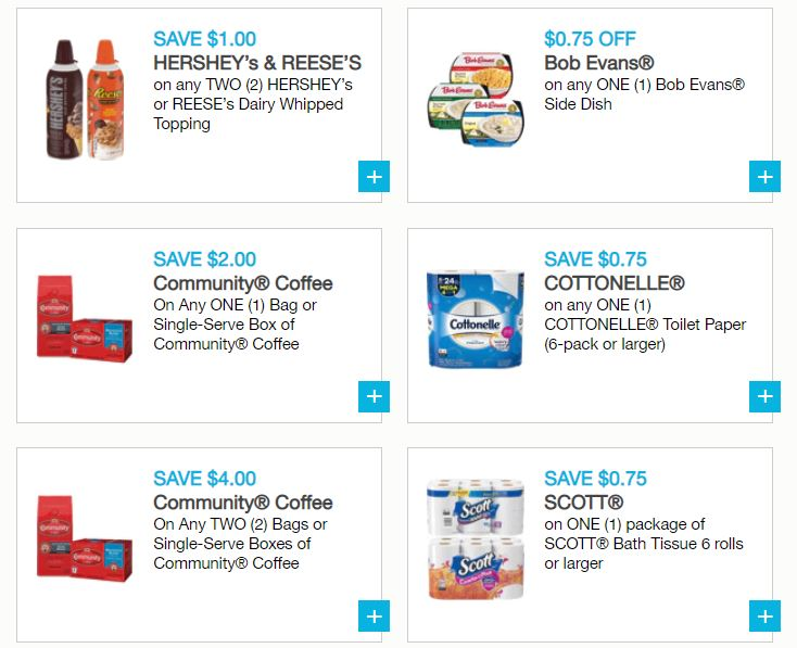 photograph relating to Colgate Printable Coupons titled Fresh new Printable Discount coupons - Slim Pop, Cottonelle, JIF, Purina