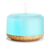 Deal of the Day – Essential Oil Diffusers As Low As $11.02 (Retail $39.99+)