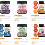 Save Up To 70% On Biofinest Supplements Products
