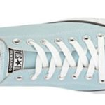 Converse Shoes For Men & Women $14.99 – $19.99 + FREE Shipping With Prime