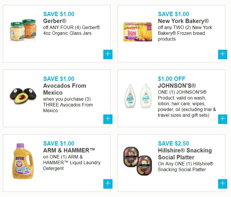 graphic relating to Lysol Printable Coupons titled Fresh Printable Coupon codes - Gerber Natural, Lysol, Clairol