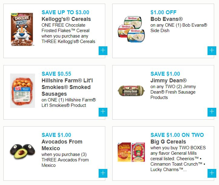 photo regarding Ziploc Printable Coupons known as Fresh new Printable Discount coupons - Content Little one Organics, Kelloggs