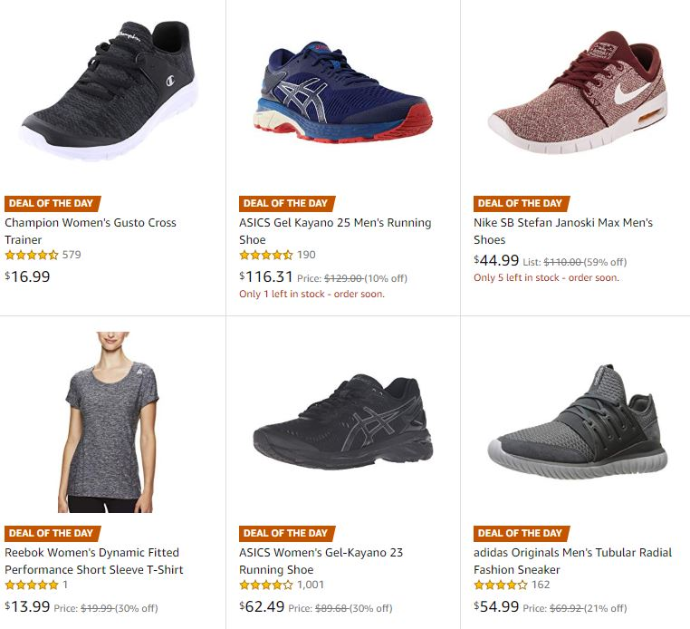 Save up to 30% Off on Nike 6157d2563e86e