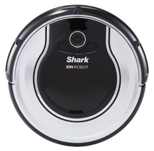 Walmart 20 Days Of Deals Shark Ion Robot Vacuum 169