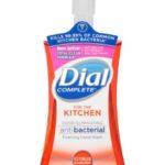 Walmart – Dial Complete Antibacterial Foaming Hand Wash $1.09 Each