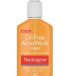 High Value Neutrogena Coupons + Walmart Deal Idea