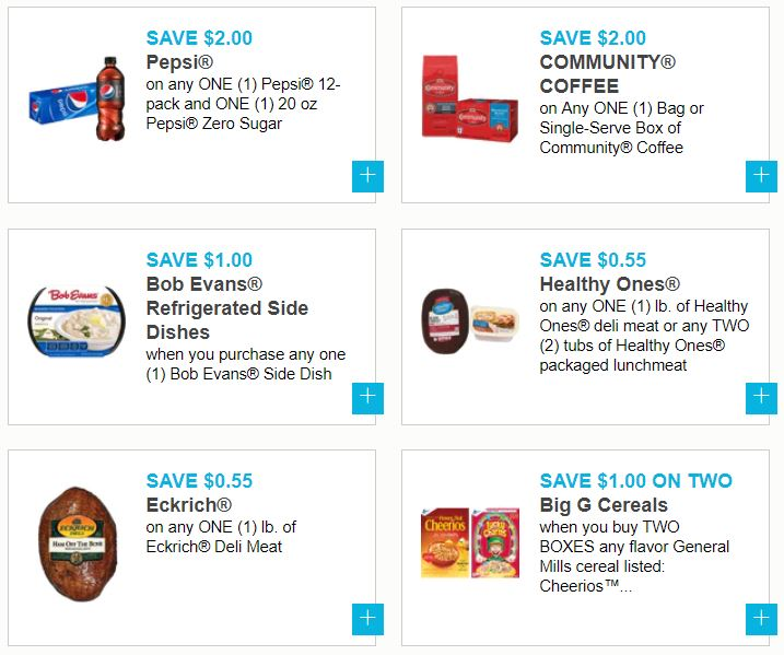 picture about Snuggle Coupons Printable identify Contemporary Printable Coupon codes - Pepsi, Snuggle, Purina, Stonyfield