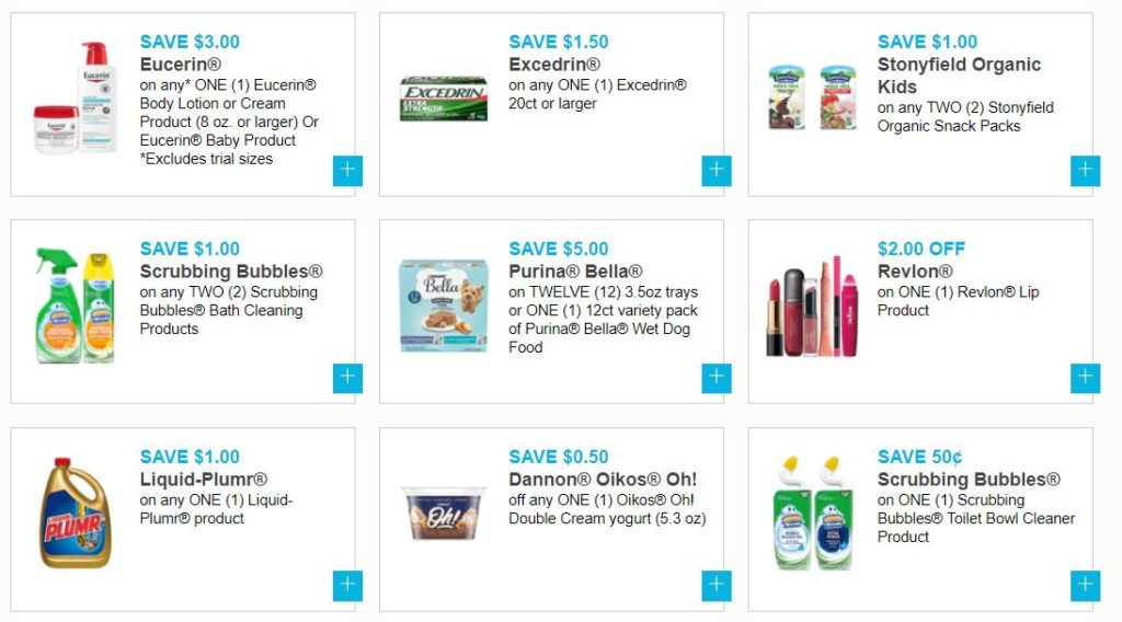 photo about Burt's Bees Coupons Printable referred to as Fresh March Printable Discount codes - Gerber, Kelloggs, Pepsi