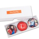 FOUR Free Personalized Gifts From Shutterfly