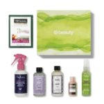 THREE Target Beauty Boxes For $16 After $5 Gift Card Offer
