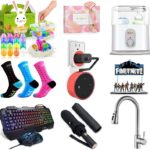 Save Big With Amazon Coupon Codes ~ March 20th