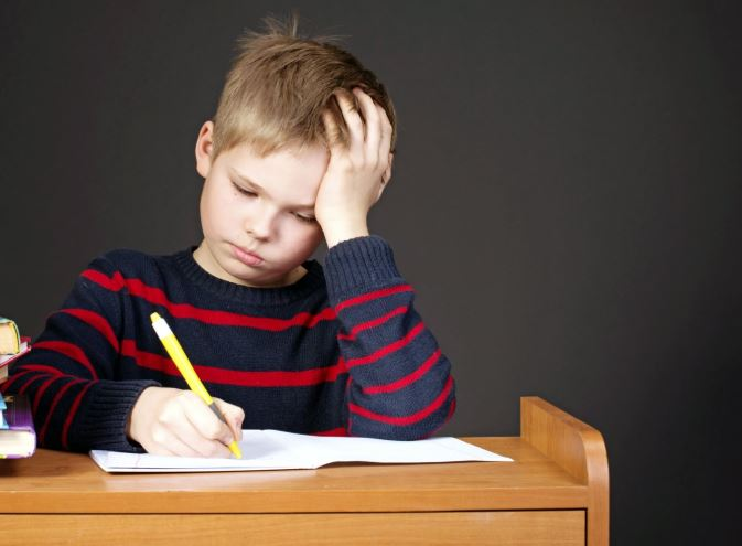 A Childs Struggle Sometimes Its So Much >> How To Help A Child That Is Struggling Academically Stl Mommy