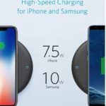 Save up to 40% on Anker Charging Accessories