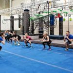 ultiFIT 6-Week Unlimited Membership Giveaway Plus FREE Classes for EVERYONE in August