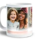 Shutterfly – Choose From Four Free Gifts ~ Just Pay Shipping
