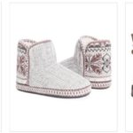 Muk Luks Up To 60% Off Sale ~ Items Selling Out Fast